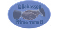 Tallahassee Prime Timers