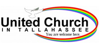 United Church of Tallahassee