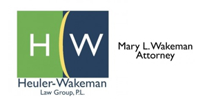 Heuler-Wakeman Law Group