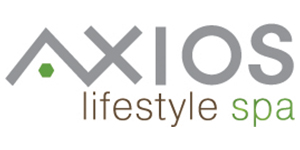AXIOS lifestyle spa