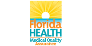 Florida Department of Health MQA