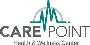 Care Point Health and Wellness